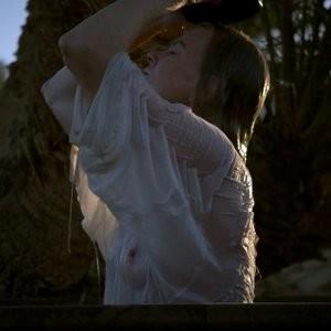 Nicole Kidman See-Through Pics - Celeb Nudes
