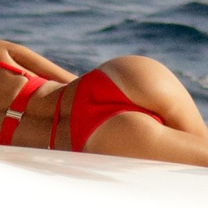 Nicole Scherzinger Sexy Photos – Celeb Nudes