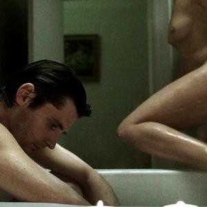 Norah Lehembre Nude Photos – Celeb Nudes