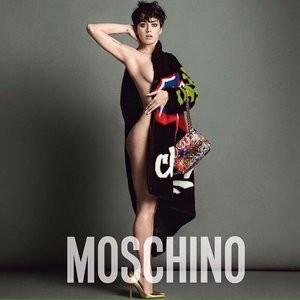 Nude photo of Katy Perry – Celeb Nudes