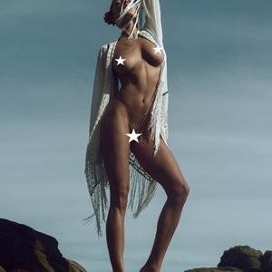Nude Photos of Alyssa Arce – Celeb Nudes