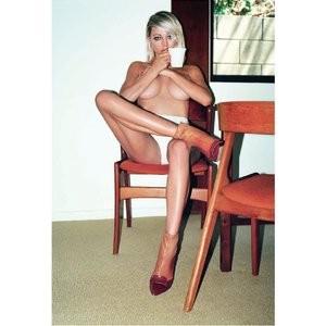 Nude Photos of Caroline Vreeland – Celeb Nudes