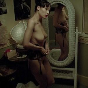 Nude Photos of Cassandra Swaby – Celeb Nudes