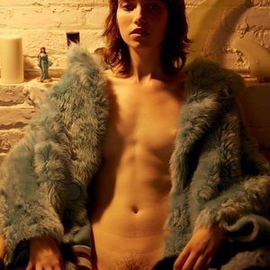 Nude Photos of Grace Hartzel – Celeb Nudes