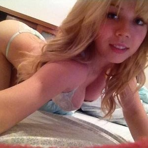 Nude photos of Jennette Mccurdy – Celeb Nudes