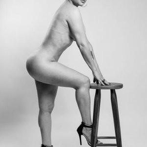 Nude Photos of Jessica Lopes – Celeb Nudes