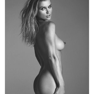 Nude Photos of Joanna Krupa – Celeb Nudes