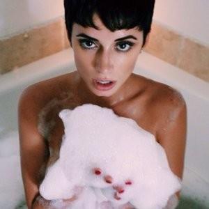 Nude Photos of Julz Goddard – Celeb Nudes
