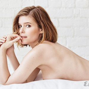 Nude photos of Kate Mara – Celeb Nudes
