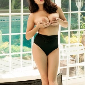 Nude photos of Lacey Banghard – Celeb Nudes