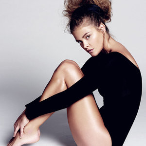 Nude photos of Nina Agdal – Celeb Nudes