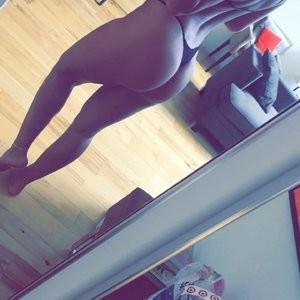 Nude photos of Niykee Heaton – Celeb Nudes