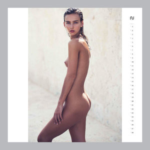 Nude Photos of Rachel Cook – Celeb Nudes
