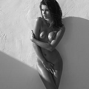 Nude Photos of Sara Sampaio – Celeb Nudes