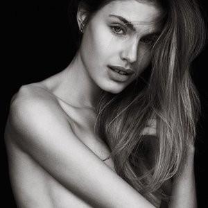 Nude photoset of Maja Krag – Celeb Nudes