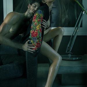 Nude photoset of Olivia Culpo – Celeb Nudes