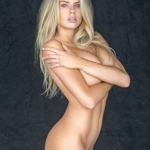 Nude Pic of Charlotte McKinney – Celeb Nudes