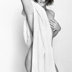 Nude pic of Kristen Stewart – Celeb Nudes