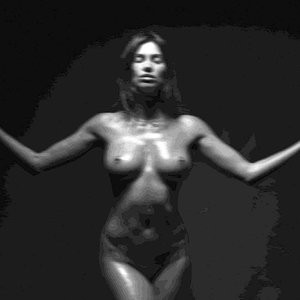 Nude Pics from Randall Slavin Exhibition – Celeb Nudes