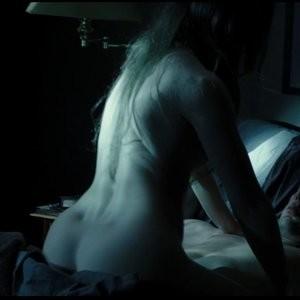Nude pics of Emma Watson – Celeb Nudes