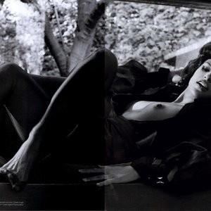 Nude pics of Eva Mendes – Celeb Nudes