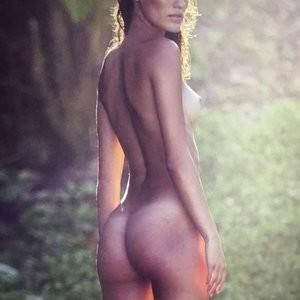 Nude Pics of Keilani Asmus – Celeb Nudes
