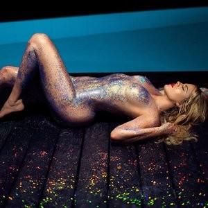Nude pics of Khloé Kardashian – Celeb Nudes