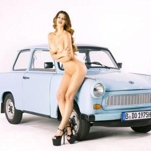 Nude pics of Micaela Schaefer – Celeb Nudes