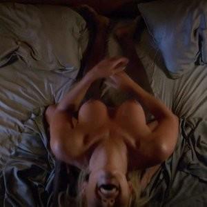 Nude Pics of Nicky Whelan – Celeb Nudes