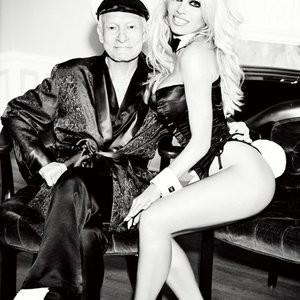 Pamela Anderson Celeb Nude sexy 009
