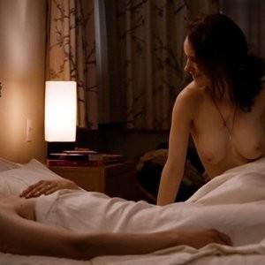 Nude Pics of Rachel Brosnahan – Celeb Nudes