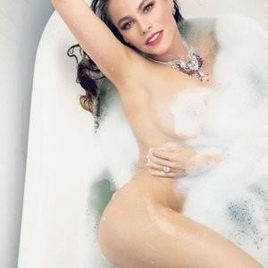 Nude pics of Sofia Vergara – Celeb Nudes