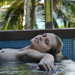 Nude pics of Teresa Palmer – Celeb Nudes