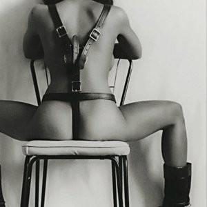 Nude pics of  Vanessa Williams – Celeb Nudes