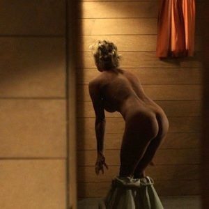 Nude Screenshots of Pamela Anderson – Celeb Nudes
