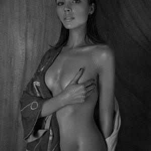 Olivia Culpo Nude Photos – Celeb Nudes