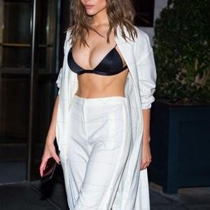 Olivia Culpo Sexy – Celeb Nudes