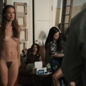 Olivia Wilde Nude Pics – Celeb Nudes