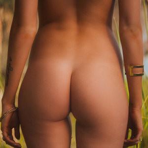 Paige Marie Evans Nude Photos – Celeb Nudes
