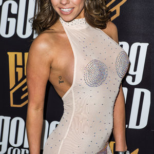 Pascal Craymer See-Through Photos – Celeb Nudes