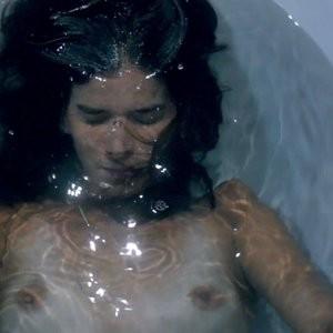 Patricia Velasquez and Eloisa Maturen Nude Pics – Celeb Nudes