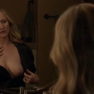Paula Malcomson Nude Photos - Celeb Nudes