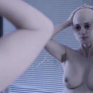Penelope Cruz Nude Pics – Celeb Nudes