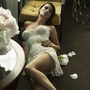 Penelope Cruz Sexy – Celeb Nudes