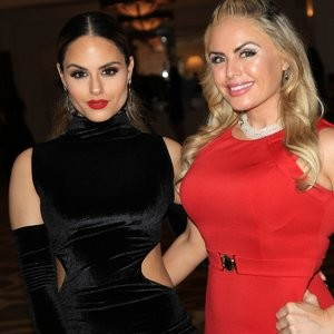Pia Toscano Newest Celebrity Nude sexy 007