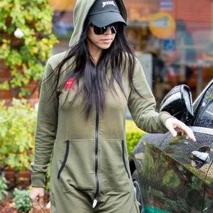 Pokies pics of Kourtney Kardashian – Celeb Nudes