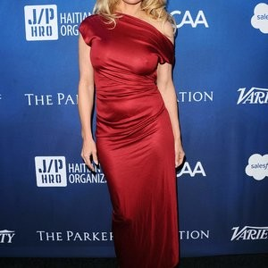 Pokies pics of Pamela Anderson - Celeb Nudes