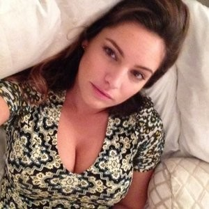 Pretty Kelly Brook leaked photos Famous Nude