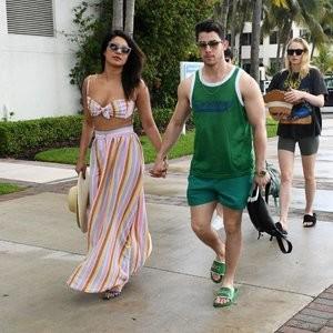 Priyanka Chopra Hot – Celeb Nudes