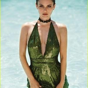 Rachel Bilson Sexy – Celeb Nudes